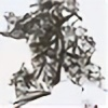 earhalf's avatar