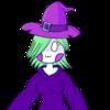 Earia2005's avatar