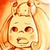 Earice's avatar