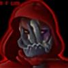EarinShaad's avatar