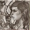 EarisuFea's avatar