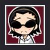 EArkham's avatar