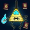 Earking's avatar