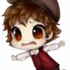 Earl---Grey's avatar