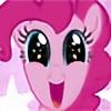 Earl-Hayate's avatar