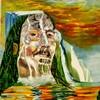 earlburt's avatar