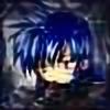 earlceylan's avatar