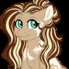 Earlfairy's avatar