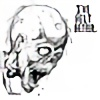 EarlGeier's avatar