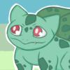 EarlGrey-Absol's avatar