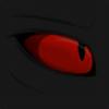 EarlGrey-T's avatar