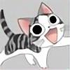EarlgreySid's avatar
