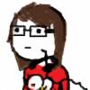 earlmcbrian's avatar