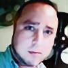 EarlsJS's avatar