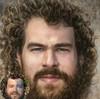 earlten's avatar