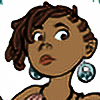 Early-Twilight's avatar