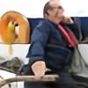 Earlybird71's avatar