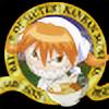 EarlyBlake's avatar