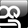 earlydesign's avatar