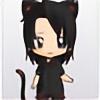 EarlyRise's avatar