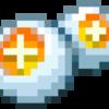 EarnPointsFree's avatar