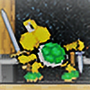 EaroBlade's avatar