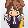 EarstheRabbit's avatar