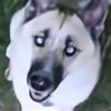 EarsToTailPhotograph's avatar