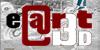 eArt3D-Fans's avatar