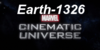 Earth-1326's avatar