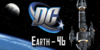 Earth-46's avatar