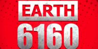 Earth-6160's avatar