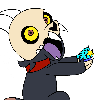 Earth-Dragon's avatar