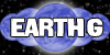 Earth-G's avatar