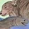 earth-listener's avatar