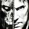 Earth-Monster's avatar