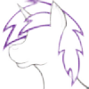 Earth-pony-mischief's avatar