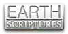 EARTH-SCRIPTURES's avatar