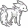 Earth-Vixen's avatar