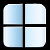 Earth189's avatar