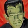 Earth2Chris's avatar