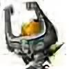 EarthandAir49's avatar