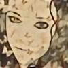 earthangel2222's avatar