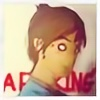 earthapeking's avatar
