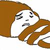EarthApocalypto's avatar