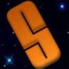 EarthArtWorld's avatar