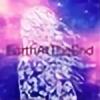 EarthAtTheEnd's avatar