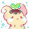 earthbean's avatar