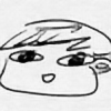 EarthBeanie's avatar