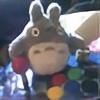 EarthBenderCharlie's avatar